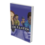 DetentionCoverFrontThumb